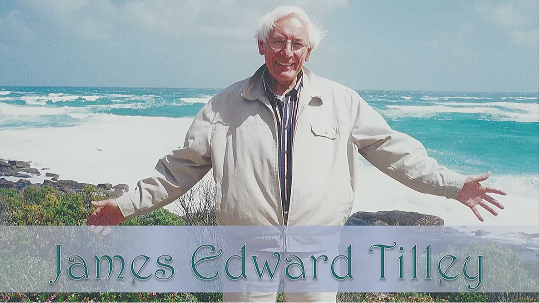 Jim Tilley Funeral Service